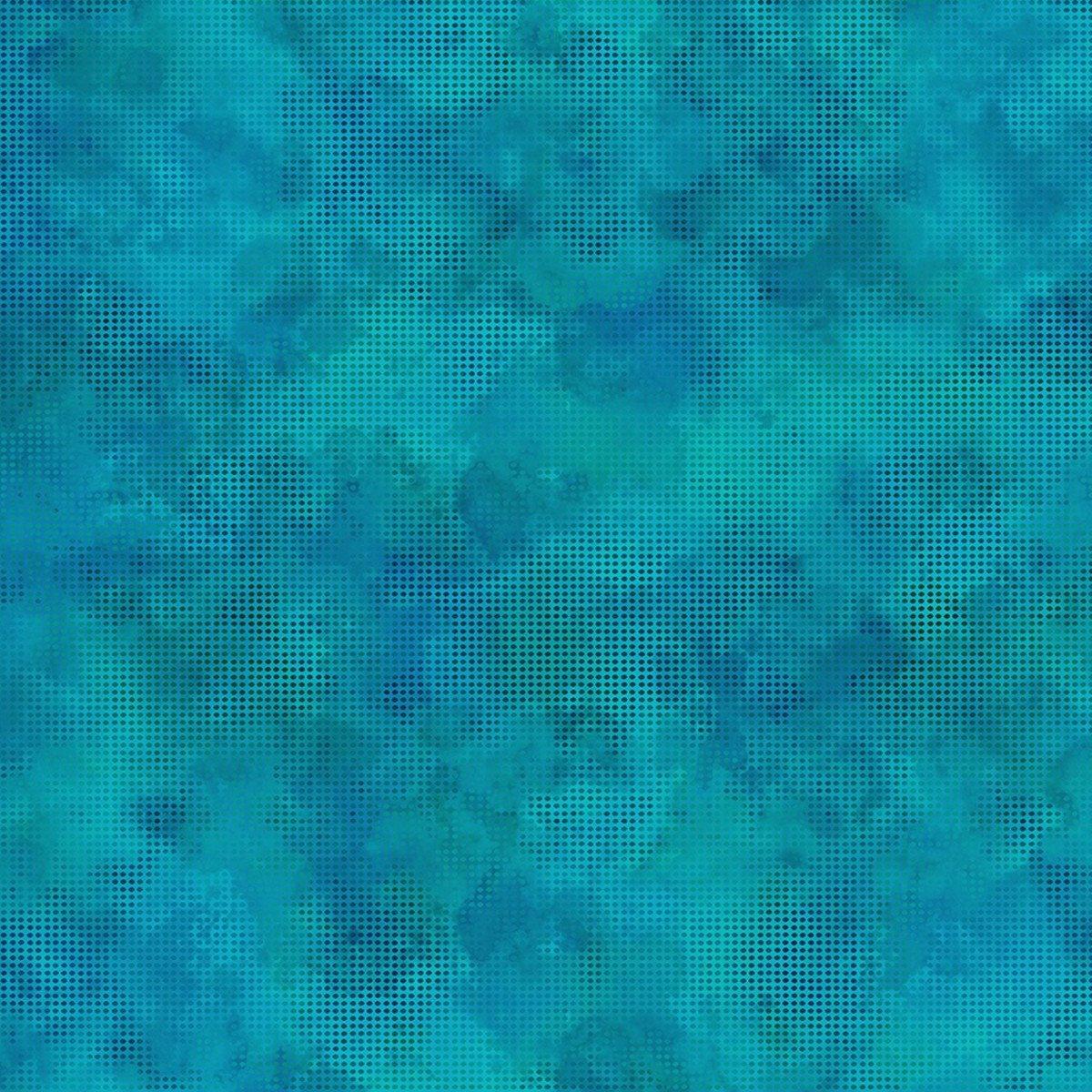 Dit-dot Evolution IDDE 30