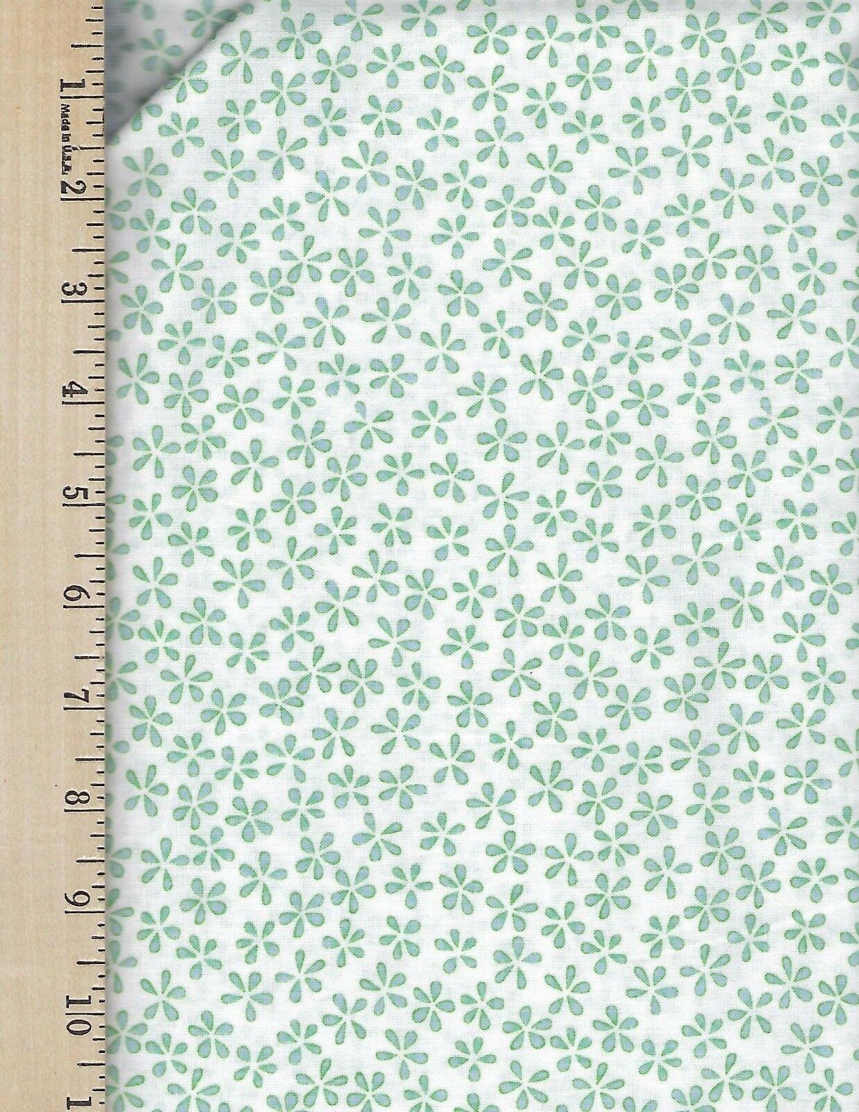Baby Sprinkles 22453 Q
