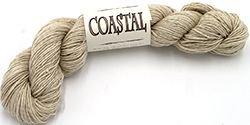 Coastal by Elemental Affects
