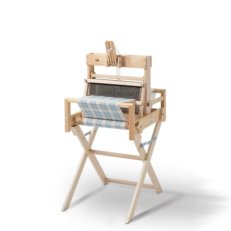 Schacht Table Looms