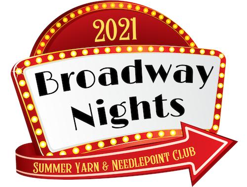 Broadway Nights Summer Club