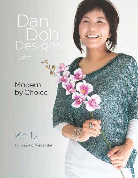 DanDoh Booklets