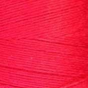 8/4 Cotton Rug Warp