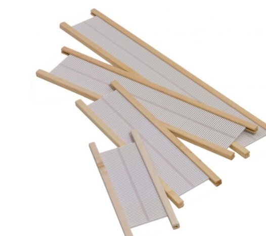 Flip/Cricket Reed for 15 inch Looms
