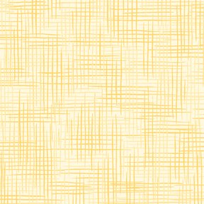 Harmony-Cotton Woven-Buttercream