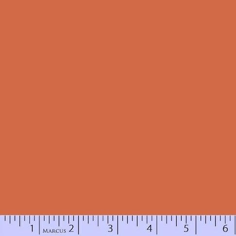 Centennial Solids-Pumpkin Cream
