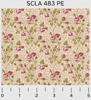 Savannah Classics Rosebuds