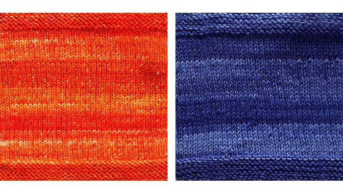Basilica Herringbone Sweater