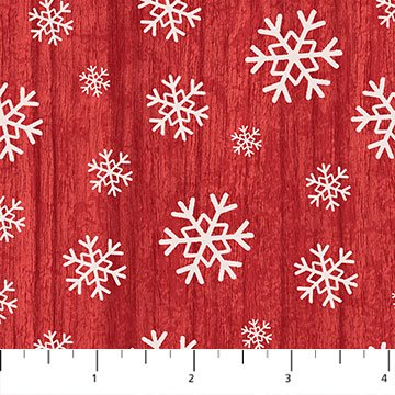 Hurry Up Santa 21711 24