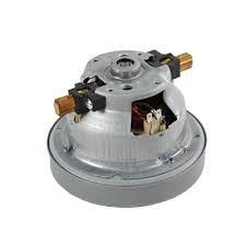 Dyson motor, DC40