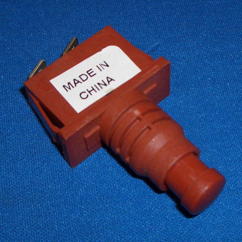 Eureka switch, 3670