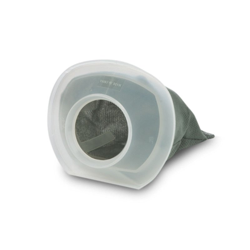 Eureka filter, 54,56,79