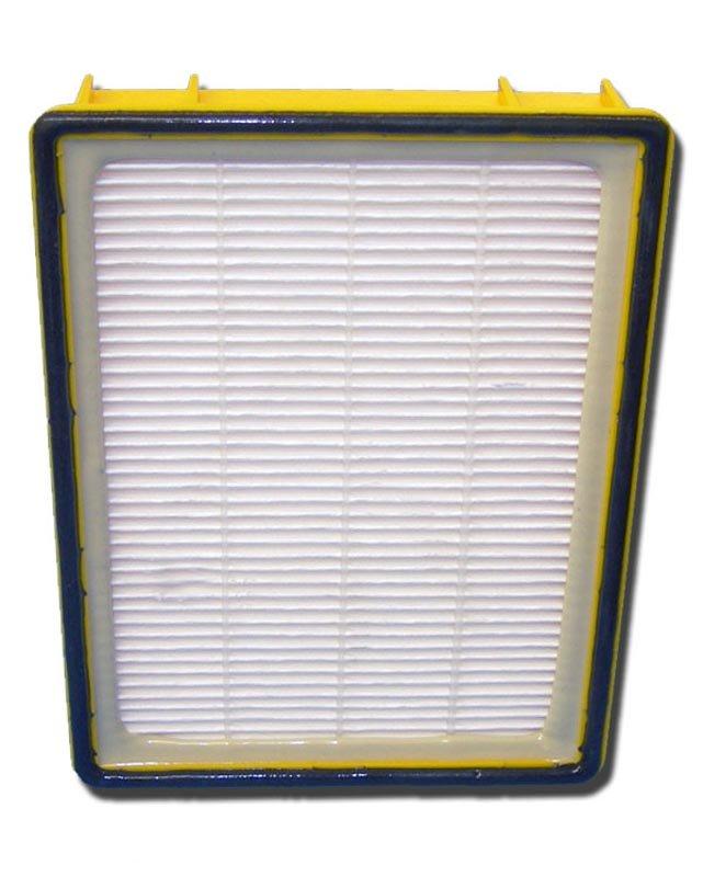 Eur filter HF2-repl