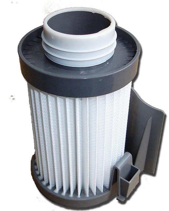 Eur filter HEPA DCF-10/14-repl