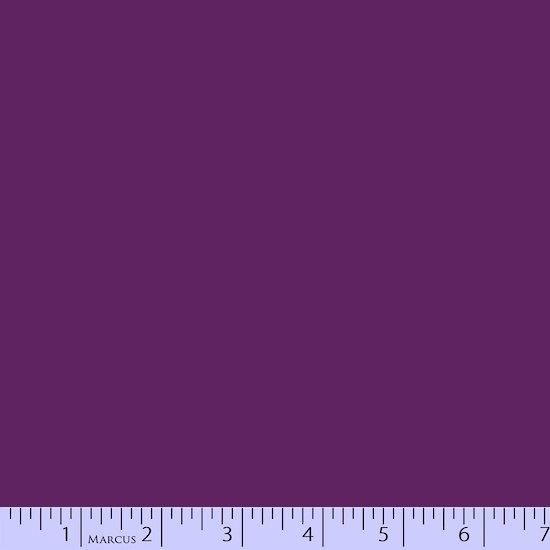 Centennial - Very Violet
