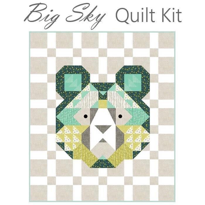 Big Sky Kit