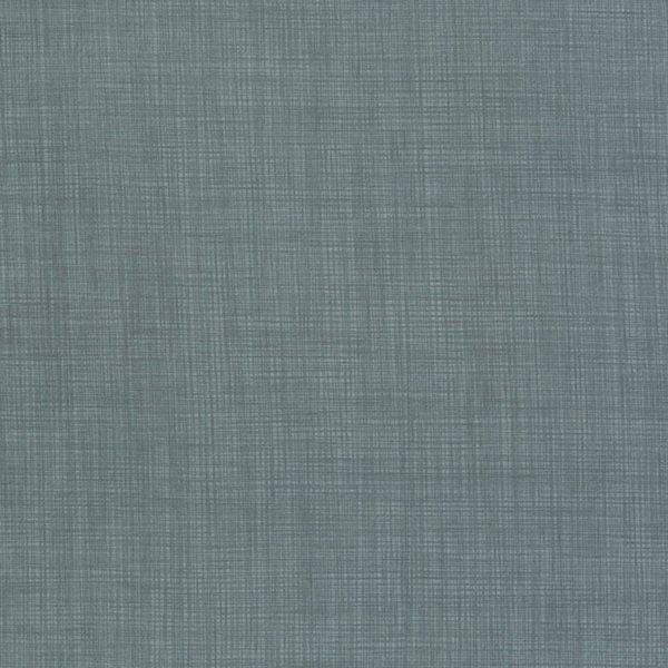 BP Dapper Linen