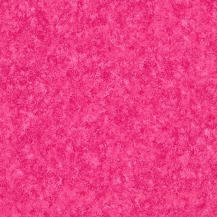 Fusions Meadow - Flamingo