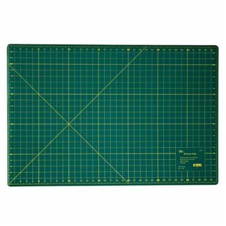 Miracle Mats W/24x36 Grid