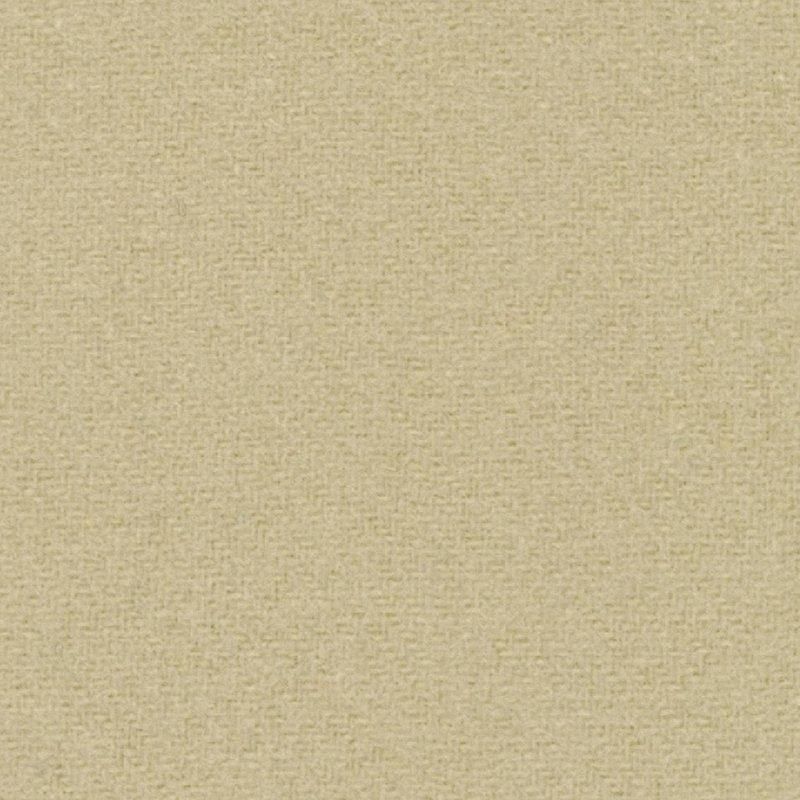 Moda 100% Wool 54810 36 54 Natural