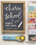 Charm School Book 11158 By: Vanessa Goertzen