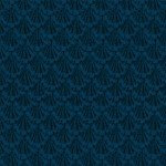 Windham Color Wall Navy 41483A-27