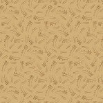Windham Fabrics Honey Maple 50748-4  Maple Stroke