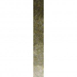 Benartex Gradation Batik BEN3784-78 Agate