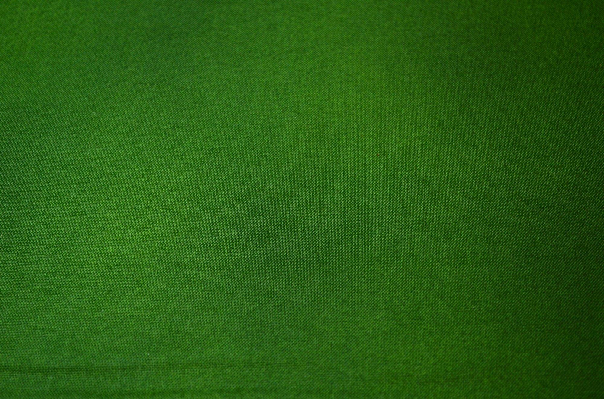 Benartex Shadow Blush 2045B-91 Dark Green