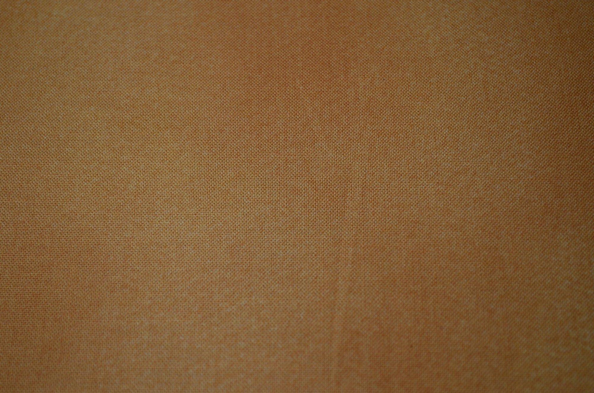 Benartex Shadow Blush 2045B-70 Vanilla
