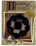 Buttermilk Basin Folkart Penny Mat Pattern BMB36