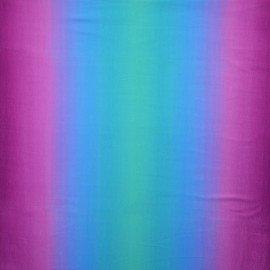 Elite Gelato EESGEL11216-203 Turquoise to pink
