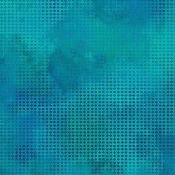 In the Beginning Dit Dot Evolution 1DDE30 BLUE MULTI