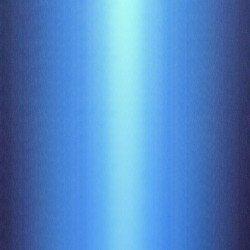 Maywood Gelato Ombre Solid Blue MAS11216-B NEW