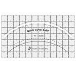 Quick Curve Ruler SKW QCR