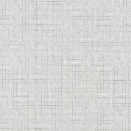 Robert Kaufman Maze SRK-16910-187 Platinum