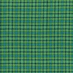 Marcus Brothers Green/Blue Plaid Yarn Dyed  U005-0114 Flannel