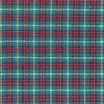 Marcus Brothers Pink Plaid Yarn Dyed Flannel U001-0126