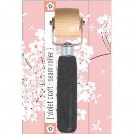 Violet Craft Seam Roller VCP014