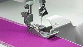 https://media.rainpos.com/4381/triumph_fabricsupportsystem.jpg