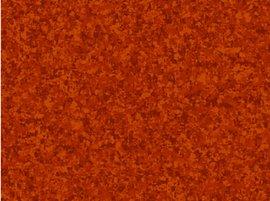 Color Blend-Paprika