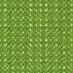 Shop Hop-Green dot check basic