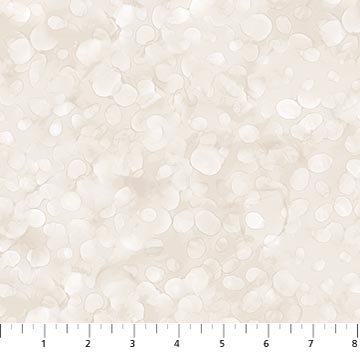 White Sands-Neutral