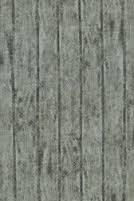 Quilt Trail-grey