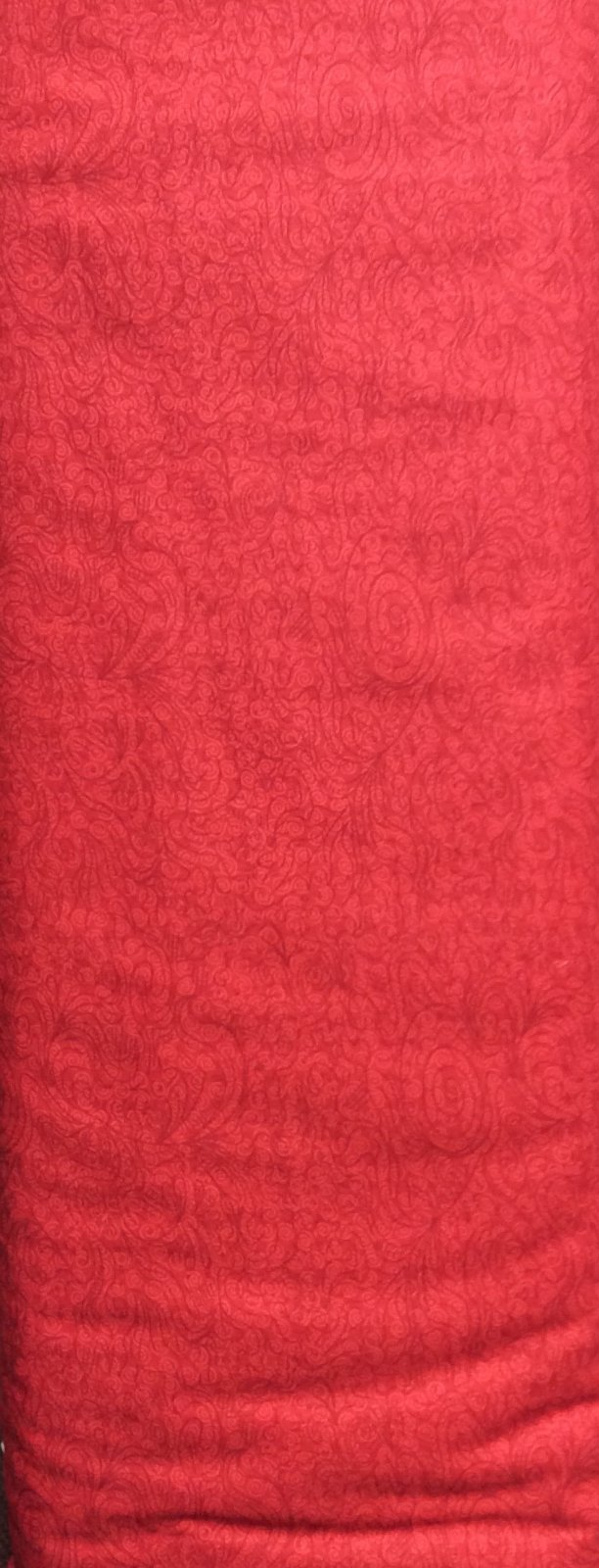 Home Elements-Red
