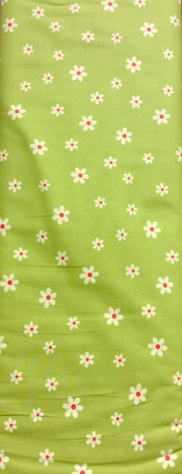 Sanibel-Green