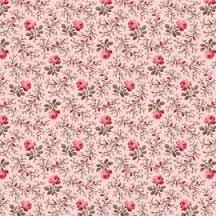 Penelope Roses & Seaweed-Petal