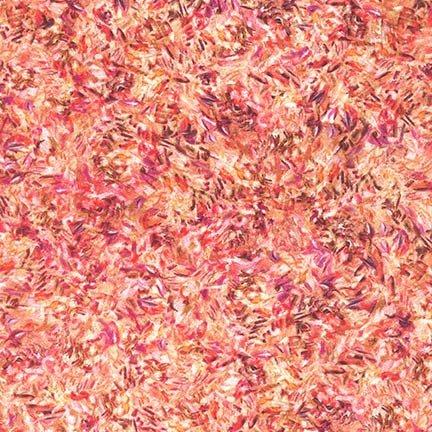 Claude Monet-Petal