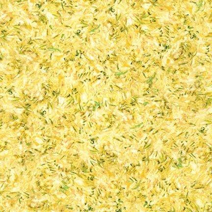 Claude Monet-Marigold