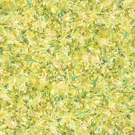Claude Monet-Limelight